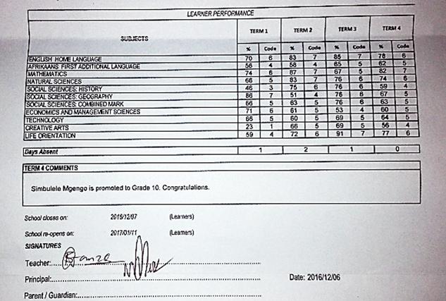 simbi-report-card-2016