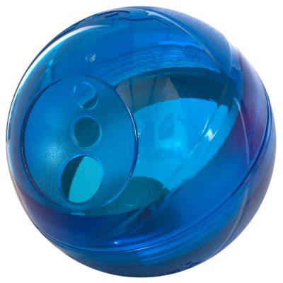 Toys-TUM03-B-Tumbler-Blue
