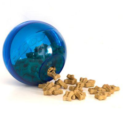 Toys-TUM03-B-Tumbler-Blue2
