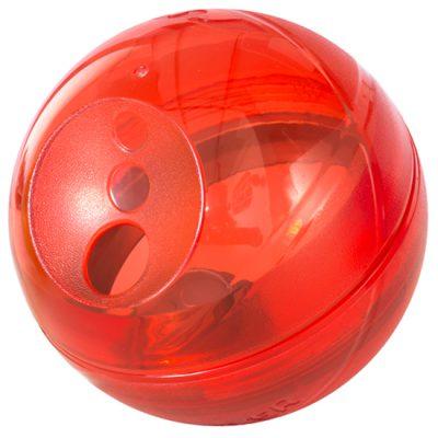 Toys-TUM03-C-Tumbler-Red