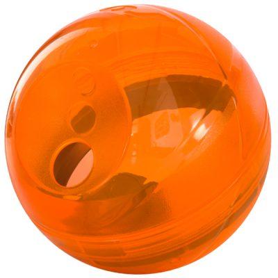 Toys-TUM03-D-Tumbler-Orange