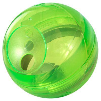 Toys-TUM03-L-Tumbler-Lime