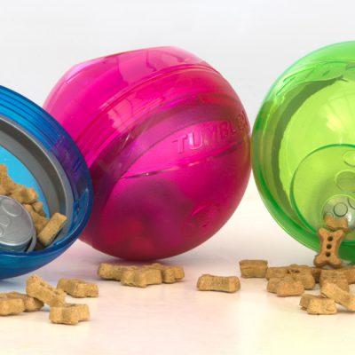 Toys-TUM03-Tumbler-All