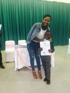 Yebo Graduation (4)