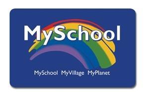 myschoolcard (2)